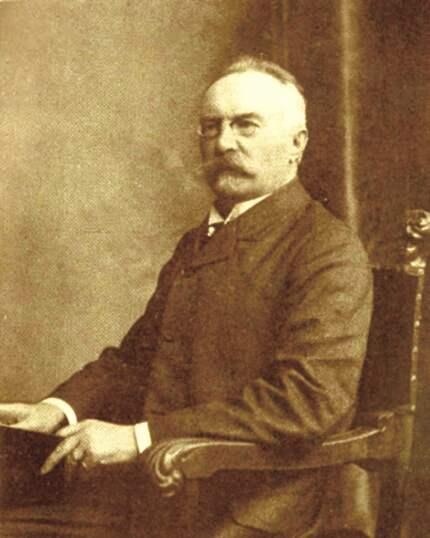 Władysław Bełza Wielki Piewca Polskości