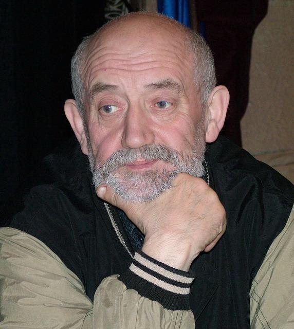http://www.lwow.com.pl/teatr/dwalera2005.jpg